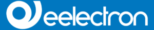 Eelectron Logo