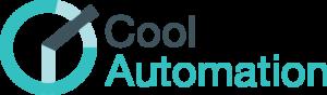 Cool Automation Logo